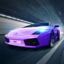 Racing Games: Nitro Drift Race