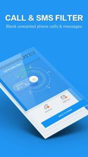 360 Security - Antivirus Free screenshot 1