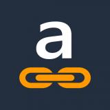 Affizon Generator Icon