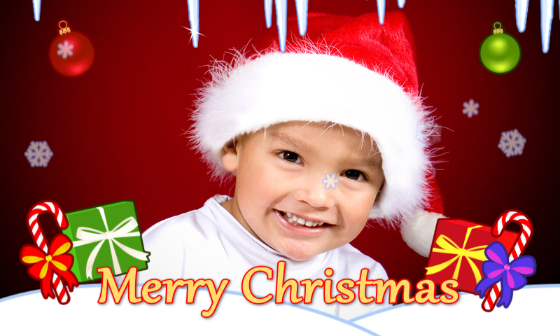 Merry Christmas Video Fx 1 6 Download Android Apk Aptoide