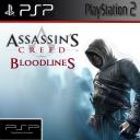Assasins Creed : Bloodlines