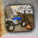 ATV gioco di corse