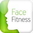 lv.applyit.face.fitnes.woman
