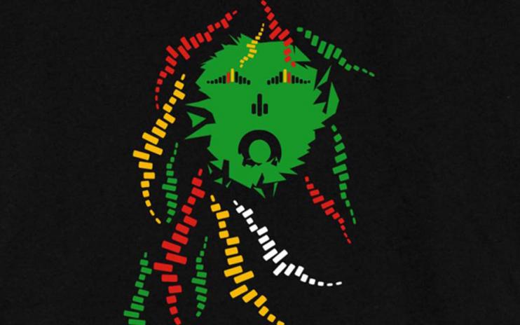 Rastafari Raggae Wallpapers Hd 10 Descargar Apk Para