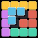 X Blocks Puzzle - Free Sudoku Mode!
