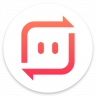 Send Anywhere (File Transfer) Icon