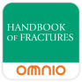 handbook of fractures icon