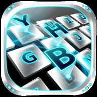 Keyboard Pro App