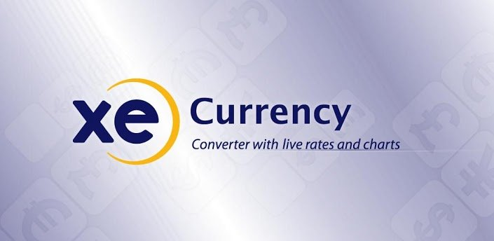 Xe Currency Converter Money Transfers