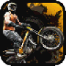 Trial Xtreme 2 HD Icon