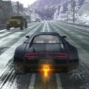 Free Race: Car Racing game
