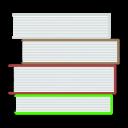 Jailbreak Library (Jb Library)