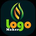 Logo Maker - Logo Creator & Poster Maker
