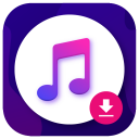 Music Download & Download Mp3 Music