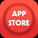 AppstoreVN –Top Ứng dụng Việt