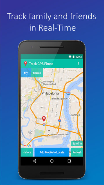 track gps phone download apk for android aptoide. Black Bedroom Furniture Sets. Home Design Ideas