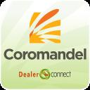 Coromandel Dealer Connect