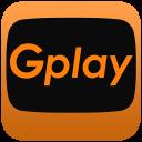 Gplay - Gospel TV, Filmes e Séries
