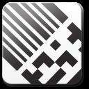 ScanLife QR & Barcode Reader
