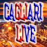 Icona Cagliari Live