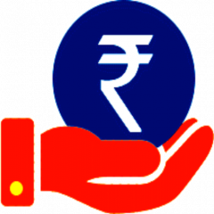 Earn Free Paytm Cash 7 2 Download APK for Android - Aptoide