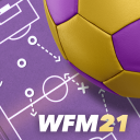 World Football Manager 2021 - Become the Top GM!