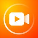 Screen Recorder & Video Recorder - eRecorder