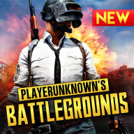 Cheats For PUBG 1 0 Download APK for Android - Aptoide