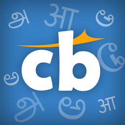 Cricbuzz - In Indian Languages 1 8 Download APK for Android