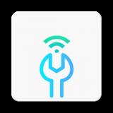 NetzTools Icon