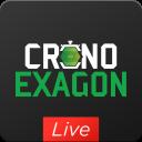 CRONOEXAGON