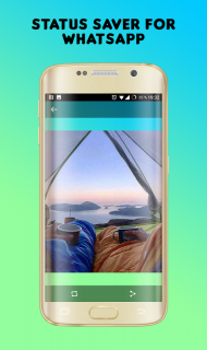 Story Saver for Whatsapp 1 1 Download APK for Android - Aptoide