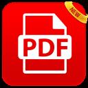 PDF Reader - PDF Viewer & Editor