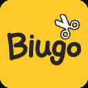 Biugo— Magic Effects Video Editor