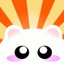 Mochi Plush kawaii - cute dress up game