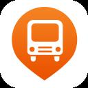 UB Smart Bus