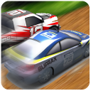 Car Driving Racing