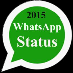 Best Whatsapp Status 10000 110 Descargar Apk Para Android
