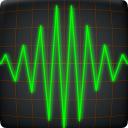Audio Scope