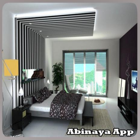 Decken Design schlafzimmer decken design 1 0 laden sie apk für android herunter