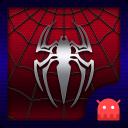 Theme Spider