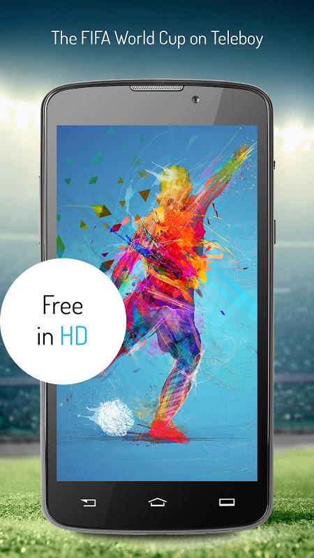 teleboy gratis