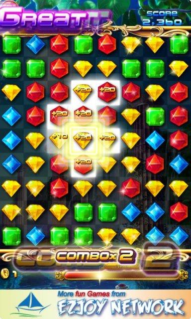 diamond dash game free download full version