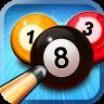 8 Ball Pool Hacked Mod Tool Icon