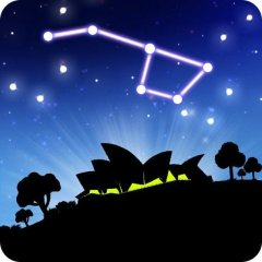 Star Map & Constellations Finder : Sky Map 3D 1.2.2 Download ... Sky Map Android Download on skype android, chrome android, gmail android, evernote android, google android, game android,