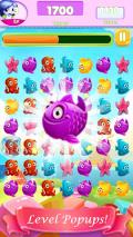 Fish Storm Screenshot