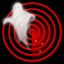Real Ghost Radar Classic PRO