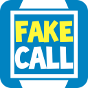 Fake Call for Smartwatch 2
