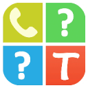 Guess the Apps! Word Game
