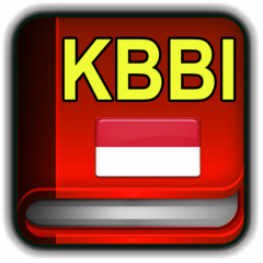 Kbbi 200 download apk for android aptoide kbbi icon stopboris Image collections